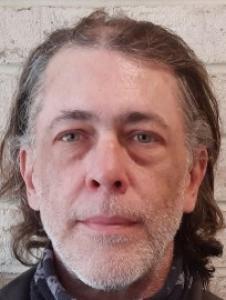 Edward Jesse Bell III a registered Sex Offender of Virginia