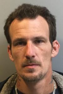 Joseph Michael Childress a registered Sex Offender of Virginia