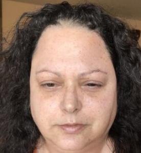 Tanya Lynn Cox a registered Sex Offender of Virginia