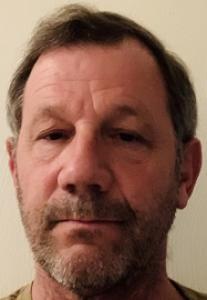 Aaron Matthew Boughton a registered Sex Offender of Virginia