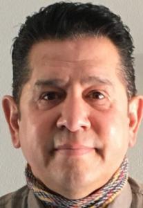 Rafael Antonio Lopez a registered Sex Offender of Virginia