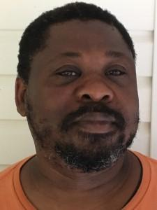 Carlton Boone a registered Sex Offender of Virginia