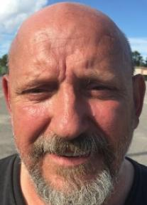 Michael Darren Steele a registered Sex Offender of Virginia