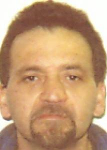 Ricardo Edward Razo a registered Sex Offender of Virginia