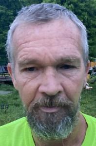 David Thomas Pfarr a registered Sex Offender of Virginia