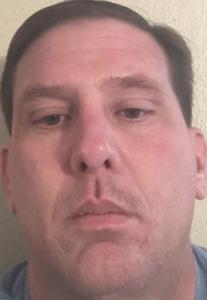 Lawrence Daniel Castle Jr a registered Sex Offender of Virginia