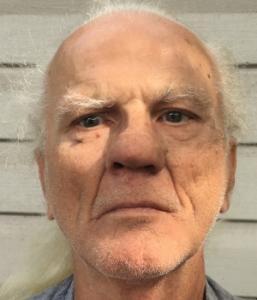 Leonard Preston Hudson Jr a registered Sex Offender of Virginia