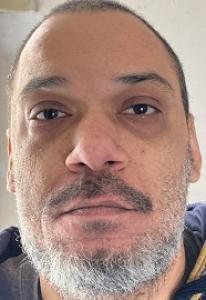 Jeremy James Spencer a registered Sex Offender of Virginia