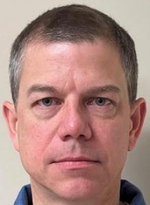 Charles William Schefer a registered Sex Offender of Virginia