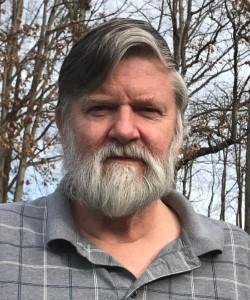 Ray Ladean Calhoun Jr a registered Sex Offender of Virginia