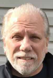 Gary Siegfried Paetz a registered Sex Offender of Virginia