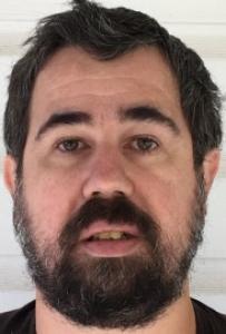 Gary Allen Tourville Jr a registered Sex Offender of Virginia