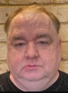 Ricky Tony Davis a registered Sex Offender of Virginia