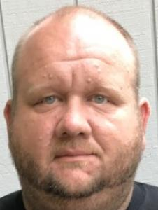 Paul Alva Kelley a registered Sex Offender of Virginia