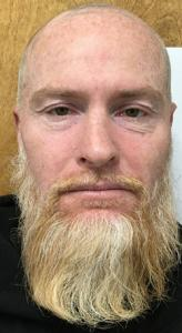 Wesley Dwain Coffman a registered Sex Offender of Virginia