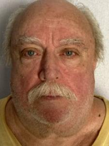 William Chappell Pritchard III a registered Sex Offender of Virginia