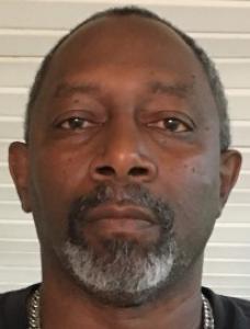 Eric Von Richter a registered Sex Offender of Virginia