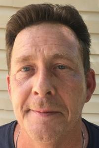 James Alan Price a registered Sex Offender of Virginia