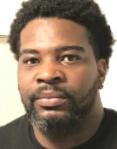 Lawrence Octavis Nibblins a registered Sex Offender of Virginia