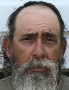 Richard Eugene Tingler a registered Sex Offender of Virginia