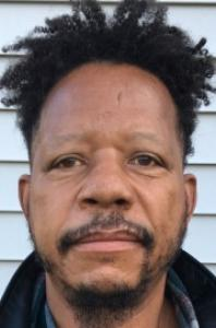 Lester Tyrone Hawkins a registered Sex Offender of Virginia