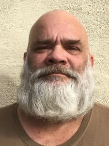 Perry Matthew Sommers a registered Sex Offender of Virginia