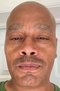 Uborn Jahi Ali a registered Sex Offender of Virginia