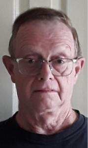 Ronald Lee Scell a registered Sex Offender of Virginia