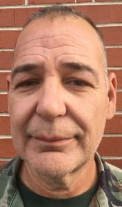 John Michael Payne a registered Sex Offender of Virginia