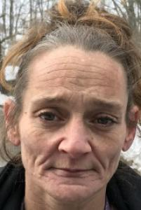 Shelley Renee Fielder a registered Sex Offender of Virginia