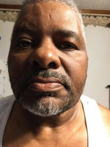 Anthony Perry a registered Sex Offender of Virginia