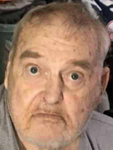 Curtis Hunter Mccormick a registered Sex Offender of Virginia