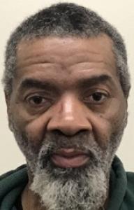Marvin Bright Junior a registered Sex Offender of Virginia