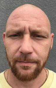 Shawn Oneal Beasley a registered Sex Offender of Virginia