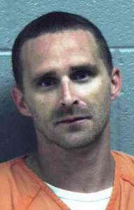 Michael Scott Woodson a registered Sex Offender of Virginia