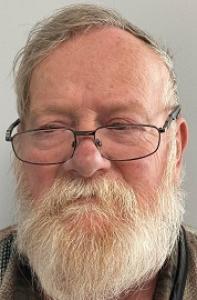 John Bradley Lowe a registered Sex Offender of Virginia