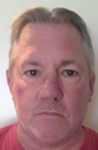 Timothy Eli Durbin a registered Sex Offender of Virginia