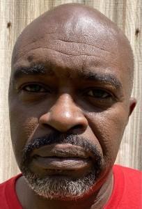 Roger Owen Miles a registered Sex Offender of Virginia