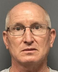 William Eugene Andrews a registered Sex Offender of Virginia