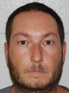 Russell Ray Tanner a registered Sex Offender of Virginia