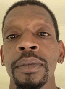 John Morris Hardy a registered Sex Offender of Virginia