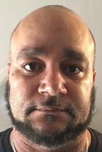 Shawn Hugh Sales a registered Sex Offender of Virginia