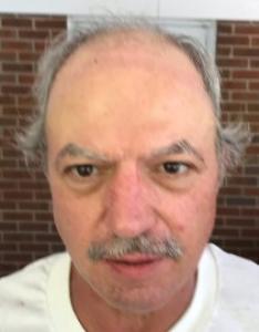 James Warren Sisco a registered Sex Offender of Virginia