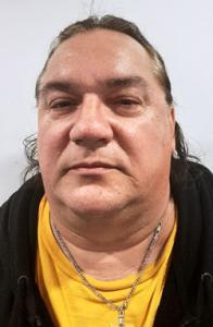 Robert Lance Hitchcock a registered Sex Offender of Virginia
