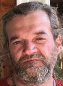 Jason Scott Dunbar a registered Sex Offender of Virginia