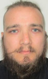 Brandon Scott Bowman a registered Sex Offender of Virginia