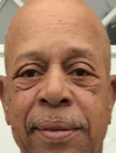 Randy Lindesy Lomax a registered Sex Offender of Virginia