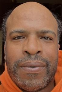 Damien Dimitrick Garner a registered Sex Offender of Virginia