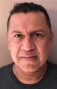 Remberto Hernandez a registered Sex Offender of Virginia