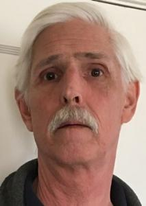 Dale Keith Franklin a registered Sex Offender of Virginia